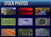 Stock Photos – For publishing and advertising use